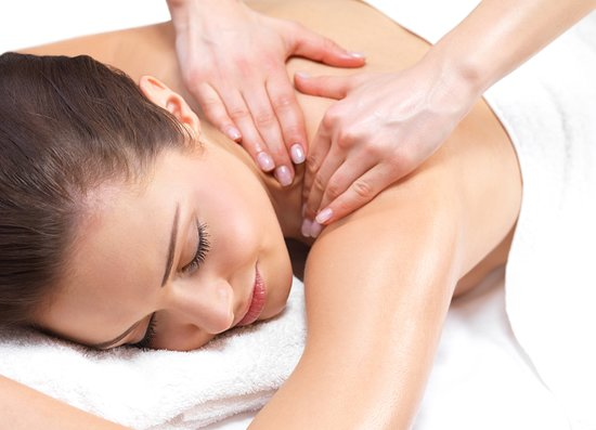 Blean, UK: Massage - Deep tissue, sports, relaxation, swedish and stress buster sessions that eliminate ten