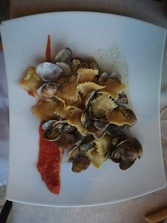 Grazzano Badoglio, إيطاليا: IMG_20180810_205607_large.jpg