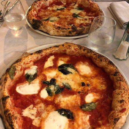 Провинция Неаполь, Италия: photo0.jpg
