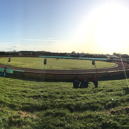 Somerset Speedway