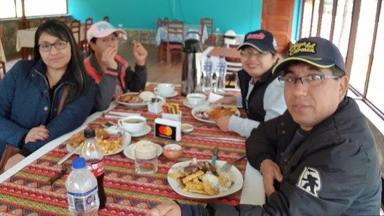 Yauyos, Peru: 20180817_155823_large.jpg