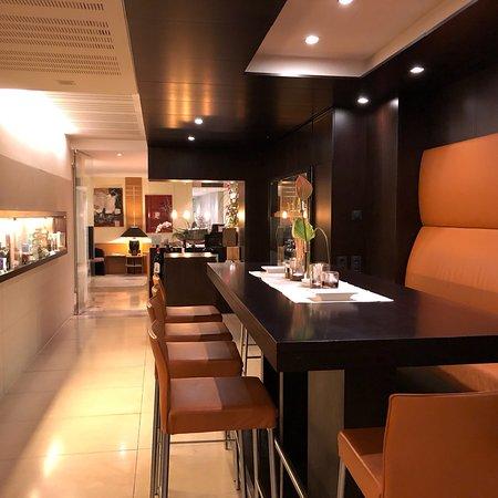 landgasthof poststuben bad neuenahr ahrweiler restaurant bewertungen telefonnummer fotos. Black Bedroom Furniture Sets. Home Design Ideas