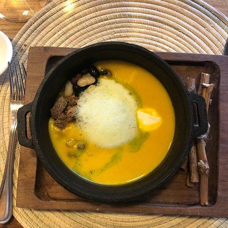 Bodega Lagarde - Restaurant: photo0.jpg