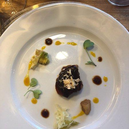 Bodega Lagarde - Restaurant: photo2.jpg