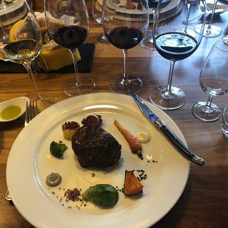 Bodega Lagarde - Restaurant: photo3.jpg