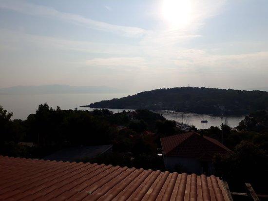 Rogac, كرواتيا: 20180817_080157_large.jpg