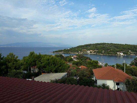 Rogac, Croatia: 20180815_180414_large.jpg