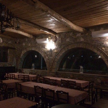 Corropoli, Italy: photo9.jpg