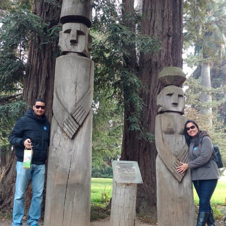 Talagante, Chile: photo3.jpg