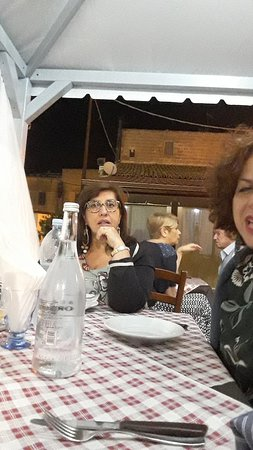 Poggiorsini, Италия: IMG-20180818-WA0056_large.jpg