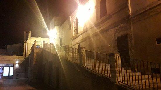 Poggiorsini, Италия: IMG-20180818-WA0044_large.jpg