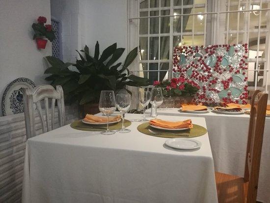 La Cocina Restaurante & Tapas: IMG_20180818_223452_large.jpg