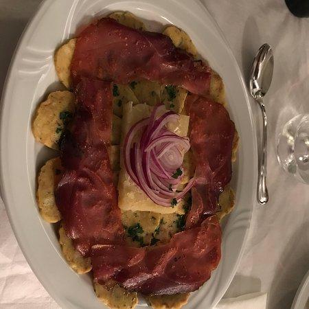 Restaurant Roberts Im Felsenkeller: photo0.jpg