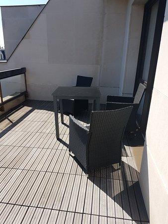 Ibis Styles Poitiers Centre : 20180519_160402_large.jpg