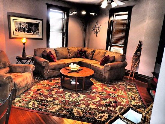 flatiron inn prices hotel reviews hot springs sd tripadvisor rh tripadvisor com