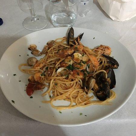 Boca Chica Playa & Restaurant