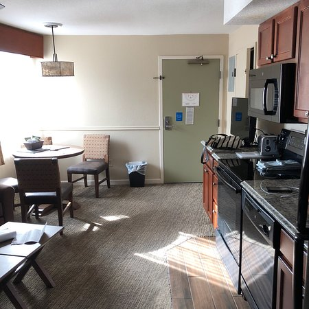 Wyndham Durango: photo2.jpg