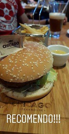 Chicago Steakhouse: IMG_20180818_203052_187_large.jpg