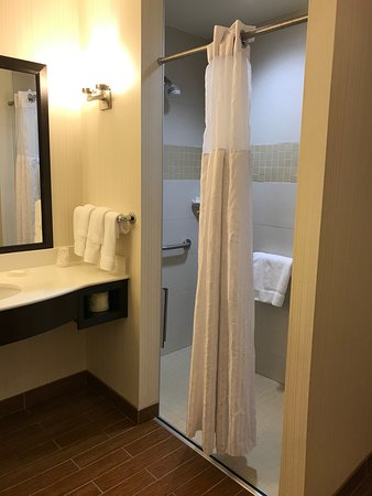 HILTON GARDEN INN WAYNE $139 ($̶1̶5̶3̶)   Updated 2018 Prices U0026 Hotel  Reviews   NJ   TripAdvisor