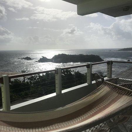 Wanderlust Caribbean - Adventure Travel Boutique Hotel: photo3.jpg