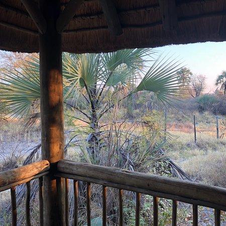 Nata, Botswana: photo4.jpg