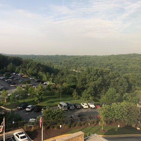 Linthicum Heights, MD: The Westin BWI