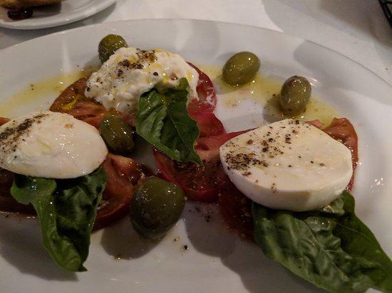 Barbarella Restaurant & Bar : IMG_20180818_195516_large.jpg