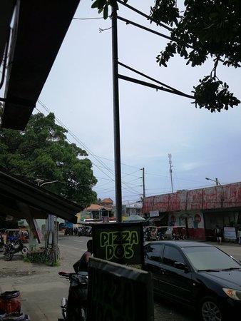 Tangalan, ฟิลิปปินส์: IMG_20180816_104137_large.jpg