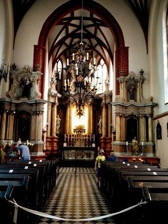 كنيسة سانت أني: IMG_20180818_075056_large.jpg