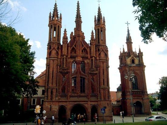 كنيسة سانت أني: IMG_20180818_075128_large.jpg