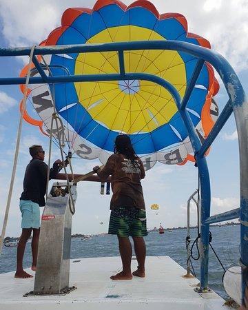 Wibisana Marine Adventures: IMG_20180819_130004_466_large.jpg