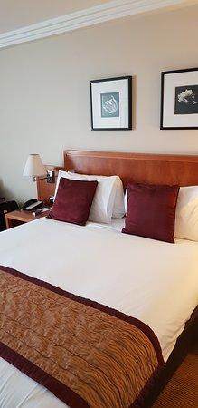 Crowne plaza hotel london heathrow 88 106 updated 2018 traveler 530 m4hsunfo