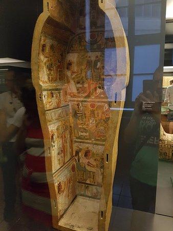 Vatican Museums: 20180810_194508_large.jpg