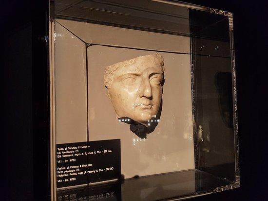 Vatican Museums: 20180810_200242_large.jpg