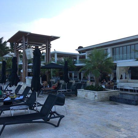 Mamita's Beach Club: photo3.jpg