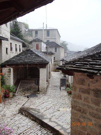 Ioannina Region照片