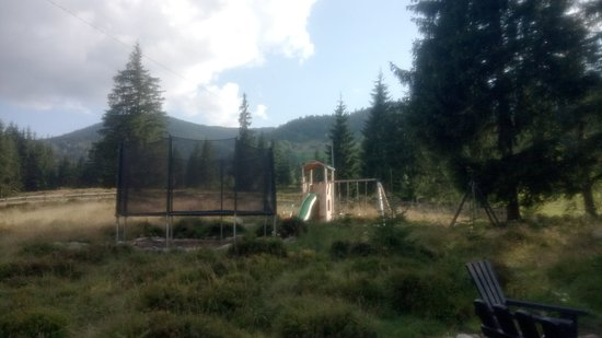 Arieseni, Rumænien: DSC_0789_large.jpg