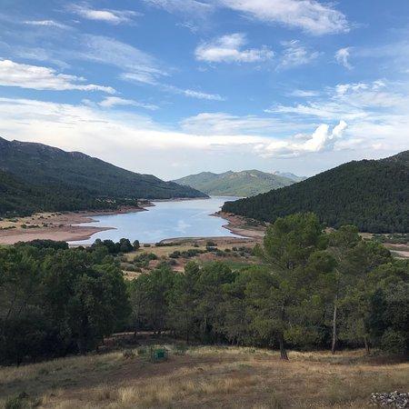 Hornos, Spain: photo7.jpg