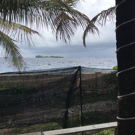 Hulhule Island: photo4.jpg