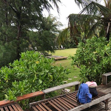 Hulhule Island: photo6.jpg