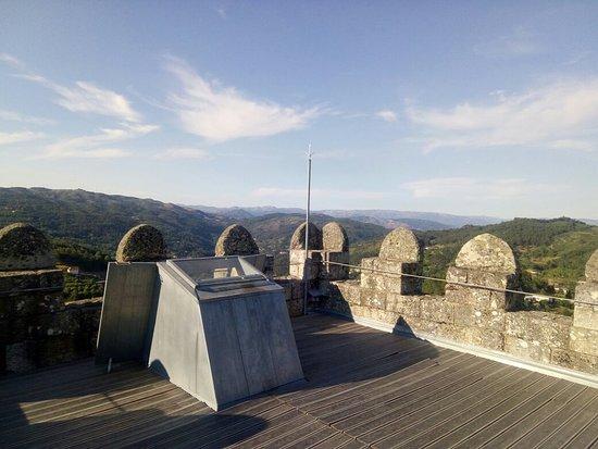 Castle of Arnoia: P_20180818_181442_large.jpg