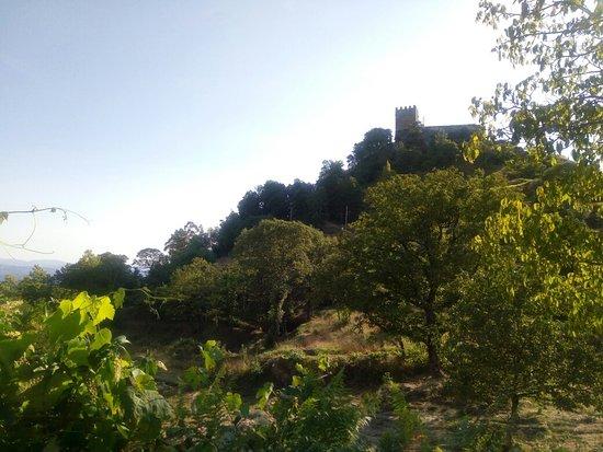 Castle of Arnoia: P_20180818_175157_large.jpg