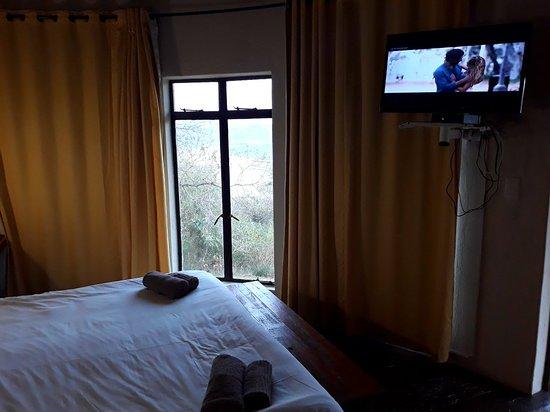 Piggs Peak, Suazilandia: 20180817_170141_large.jpg