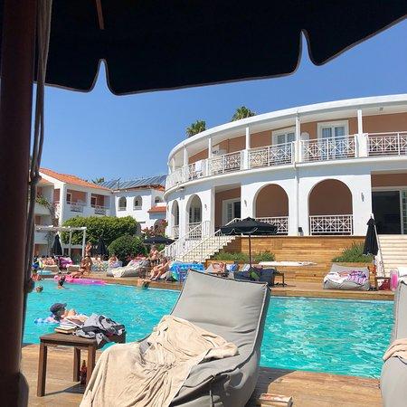Bitzaro Palace Hotel: photo0.jpg