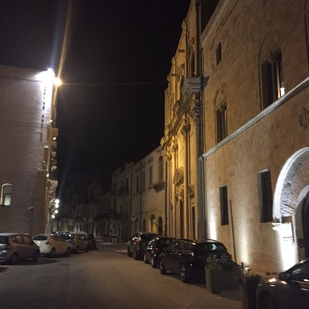 Ortigia: photo4.jpg