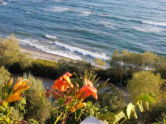 Horizon Beach Hotel: 20180817_190227_large.jpg