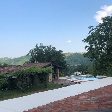 Tagliolo Monferrato, Italia: photo4.jpg