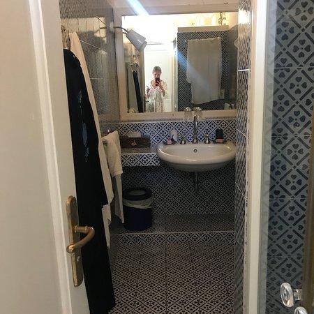 Hotel Raya照片