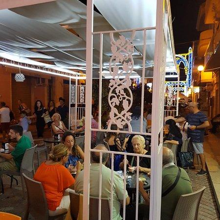 Bar Gelateria K2照片