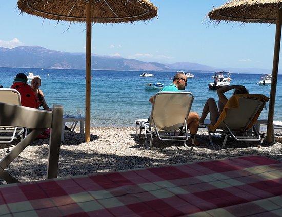 Selianitika, กรีซ: Floisvos